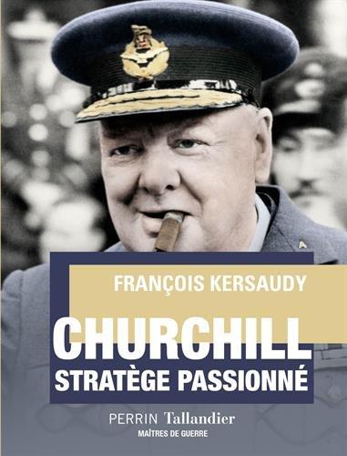 churchill-franc%cc%a7ois-kersaudy