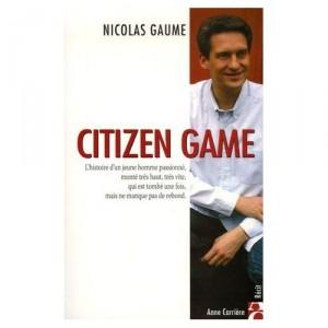 citizen-game