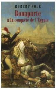 bonaparte-egypte-sole
