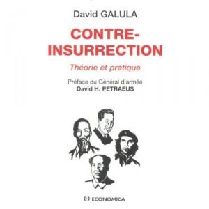 galula1