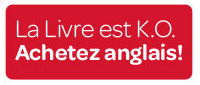 la-livre-est-ko