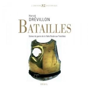 batailles-drevillon