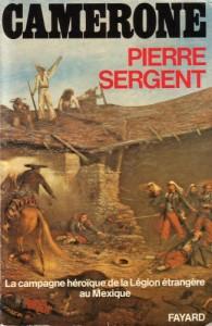camerone-pierre-sergent