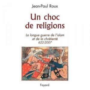 choc-des-religions-roux