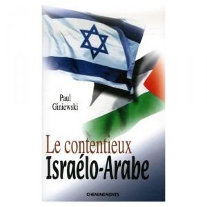 contentieux-israelo-arabe-giniewski1