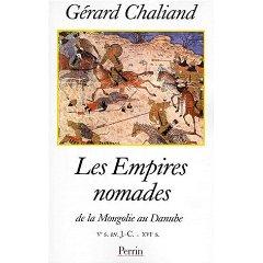 empires-nomandes-chaliand