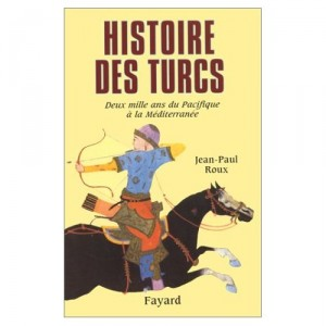 histoire-des-turcs-roux