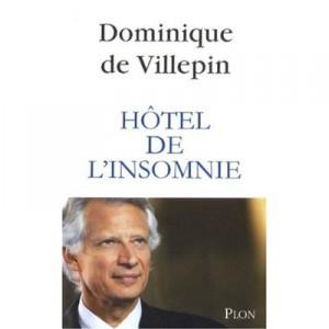 hotel-de-l-insomnie-de-villepin