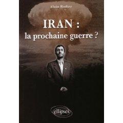 iran-alain-rodier