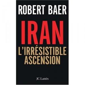 iran-robert-baer