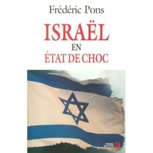 israel-en-etat-de-choc-pons
