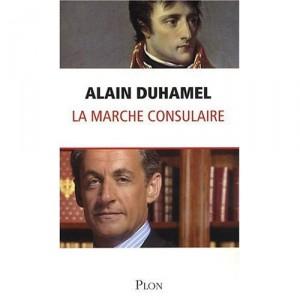 la-marche-consulaire-alain-duhamel