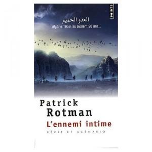 lennemi-intime-patrick-rotman