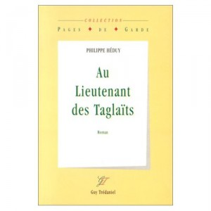 lieutenant-des-taglaits-philippe-heduy