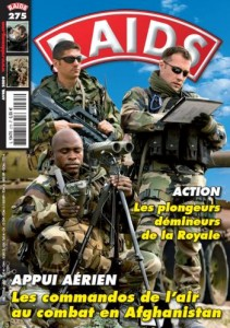 magazine-raid