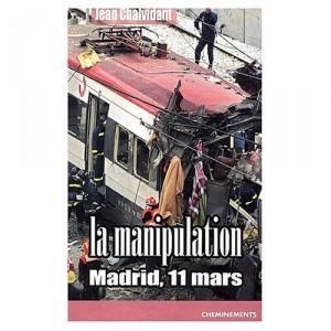 manimulation-madrid-chavidant