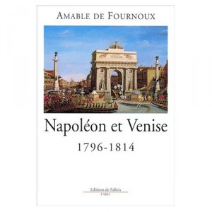 napoleon-et-venise-de-fournoux