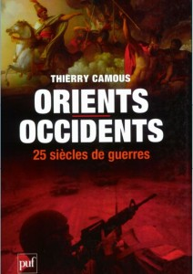 orients-occidents-camous