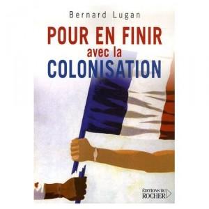 pour-en-finir-avec-la-colonisation