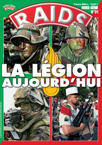 raid-legion-etrangere1
