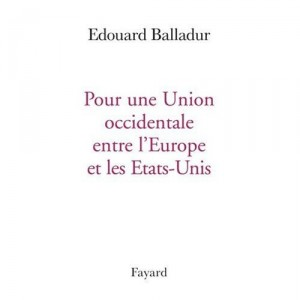 union-occidentale-balladur