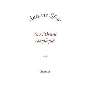 vers-lorient-complique-antoine-sfeir