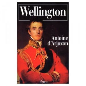 wellington-d-arjuzon
