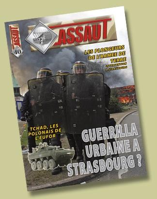 assaut-40