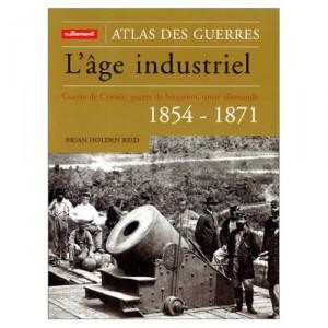 atlas-des-guerres-lage-industriel