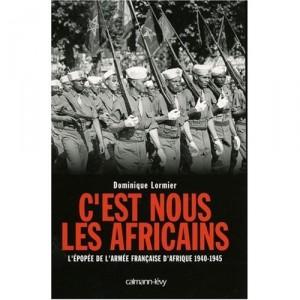 cest-nous-les-africains-dominique-lormier1