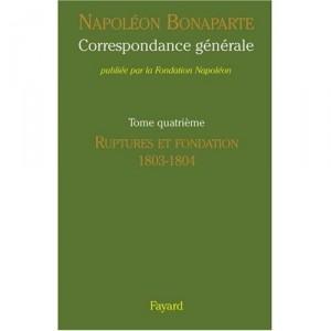 correspondance-generale-napoleon-bonaparte