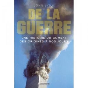 de-la-guerre-john-lynn1