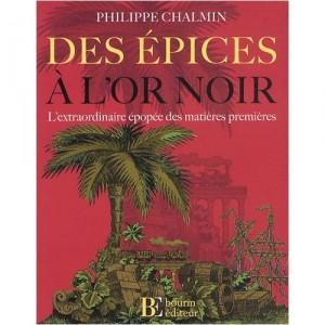 des-epices-a-lor-noir-philippe-chalmin1