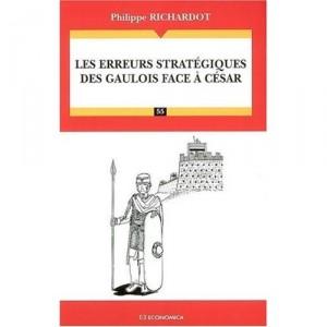 erreurs-strategiques-des-gaulois-richardot