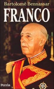 franco-bartolome-bennassar
