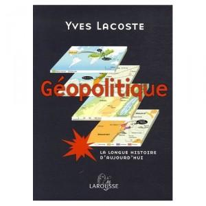 geopolitique-lacoste