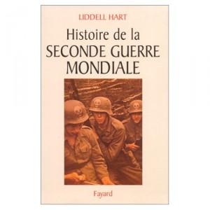 histoire-de-la-seconde-guerre-mondiale-liddell-hart