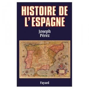 histoire-de-lespagne-joseph-perez