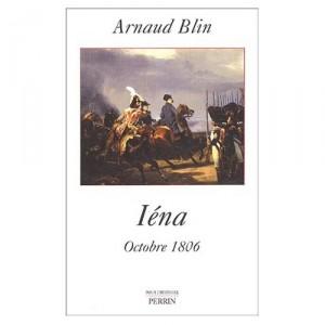 iena-1806-arnaud-blin