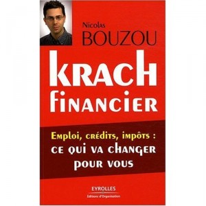 krach-financier-nicolas-bouzou
