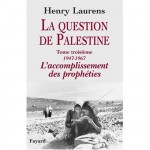 la-question-de-palestine-to3-laurens