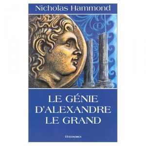 le-genie-dalexandre-le-grand-hammond