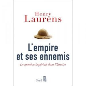lempire-et-ses-ennemis-henry-laurens