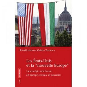les-etats-unis-et-la-nouvelle-europe