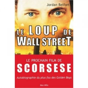 loup-de-wall-street-jordan-belfort