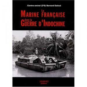 marine-francaise-dans-la-guerre-dindochine-estival