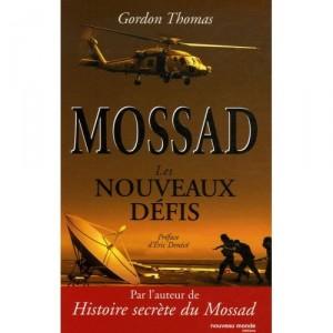 mossad-les-nouveaux-defis-gordon-thomas