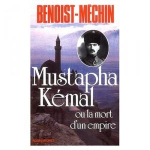 mustapha-kemal-benoist-mechin