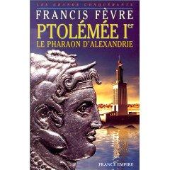 ptolemee-1er-francis-fevre