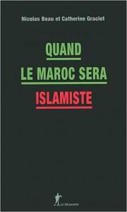 quand-le-maroc-sera-islamiste